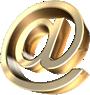 Contactez-nous pour vos animations Karaoké