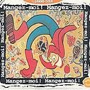 Karaoké Mangez-Moi - Billy the Kick et les gamins en folie