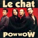 Karaoké Le Chat de PoW WoW