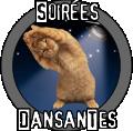 Animations musicales - Sono - Disco - Danse - pour toutes vos soirées dansantes