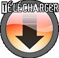 Télécharger des Karaoké sur votre PC